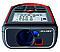 Лазерная рулетка Leica DISTO D510, фото 3
