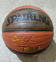 Мяч баскетбольный 7-ка