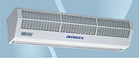 Тепловая Воздушная Завеса Ditreex RM-1212SJ-3D/Y (8 кВт)