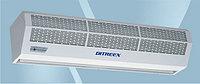 Тепловая Воздушная Завеса Ditreex RM-1215SJ-3D/Y (10 кВт)
