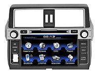 INCAR CHR-2297PR (Toyota prado 2014) DVD 2 din