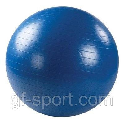 Мяч гимнастический(Фитбол) 85 см