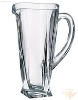 Кувшин QUADRO напитки 3K735/0/99A44/110