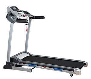 Электрическая беговая дорожка Sportop YK-ET1401