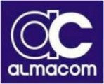 Almacom