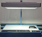 KBA Rapida 104-5 б/у 1990г - пятикрасочная печатная машина, фото 2