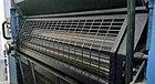 KBA Rapida 104-5 б/у 1990г - пятикрасочная печатная машина, фото 7
