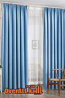 Оптовый пошив штор, фото 1
