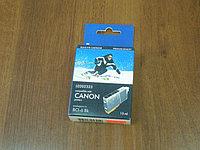 BCI-6BK Lomond black чернильница for Canon BJC8200 i905D/9100/950/965/ S800/S820D/S930D/S900/S9000 L0202323
