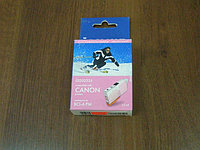BCI-6PM (photomagenta) Lomond (светло-красный) for Canon BJC8200 i905D/9100/950/965/ S800/S820D/S930D/S900/S90