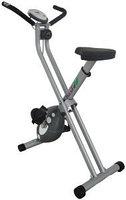 Велотренажер магнитный складной HouseFit HB-8191HP