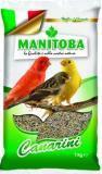 Manitoba корм для канареек, 1000г