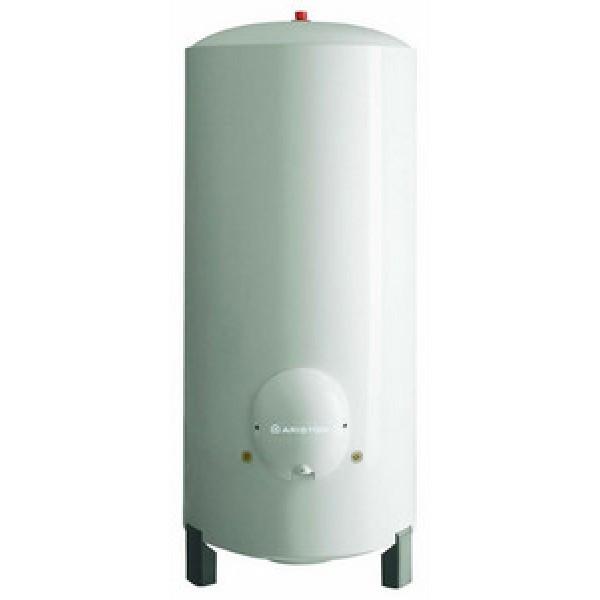 Электрический водонагреватель Ariston модель TI 500 STI EU