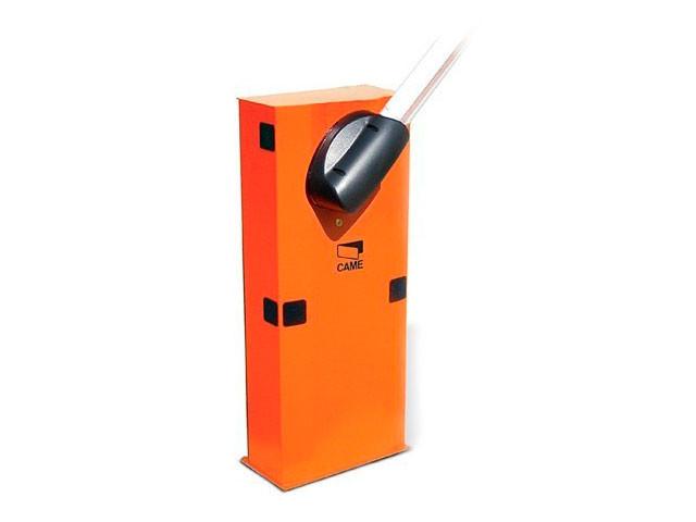 Шлагбаум автоматический CAME GARD 6500