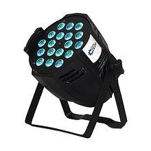 Светодиодный прожектор FCP1810