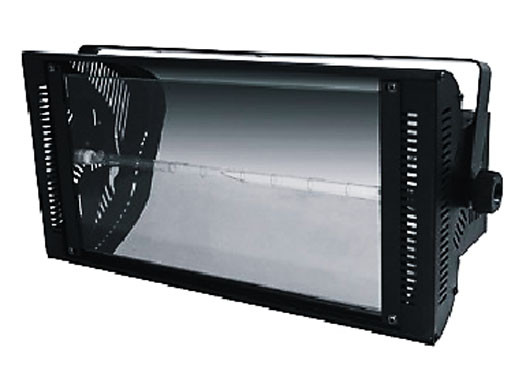 Стробоскоп 1500 Вт FCS1500