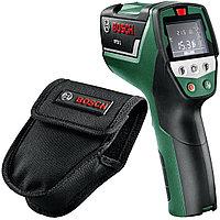Термодетектор Bosch PTD 1 (пирометр)