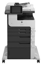 HP LaserJet Enterprise 700 M725f