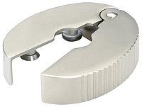 """Нож для фольги """"Mondo"""" Westmark 6296 5580"""