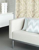 Портьерная ткань для штор, с зигзагом
