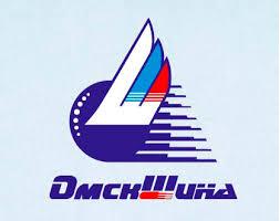 Индустриальные шины Омск