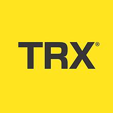 Универсальный тренажер TRX