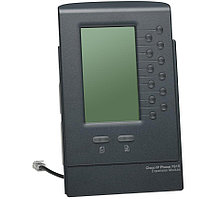 Cisco CP-7915= Консоль расширения для телефонных аппаратов Cisco CP-7900