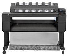 HP Designjet T920 ePrinter 914 мм