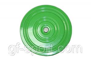 Подушки и диски балансировочные