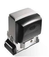 CAME 001BX-64 привод для откатных ворот весом до 400 кг.