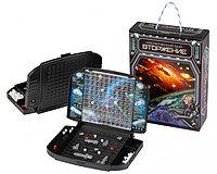 Настольная игра Космический бой. Вторжение. версия 2.0