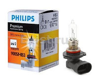 Лампа для автомобильных фар HB3