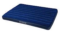 Надувной матрас Intex 152*203*22 68759, фото 1