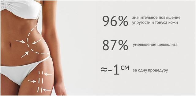 http://www.beauty-shop.ru/images/48181/48180_10_1.jpg