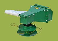 Косилка M5 насадка для блока GreenTiller