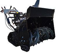Снегоуборщик Helpfer KC930MT