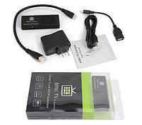 MiniPC Android Smart TV BOX MK808B RK3066 A9