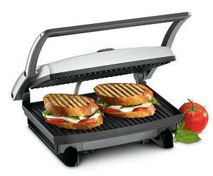 Сэндвичницы