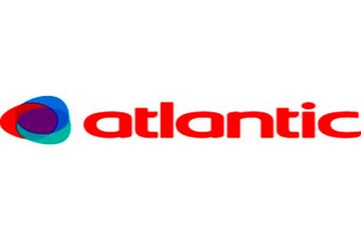 Кондиционеры Atlantic