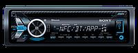Автомагнитола Sony 5100BE