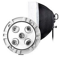 Осветитель Godox TL-5K kit soft 60*90