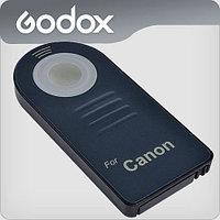Пульт для фотоаппарата Canon