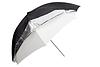 Зонт черно-белый Godox Dual Duty UB-006-40