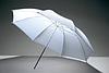 """Зонт Godox Translucent Umbrella UB-008 40""""(101cm)"""