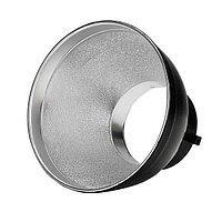 Standard Reflector (7″) Bowens Mount