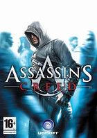 Игра для PS3 Assassin's Creed (вскрытый Руская версия)