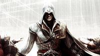 Игра для PS3 Assassin's Creed 2 (вскрытый), фото 1
