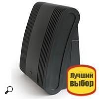 """Ультразвуковой отпугиватель птиц """"Weitech WK0020"""""""
