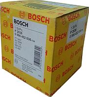 Фильтр BOSCH P 2036