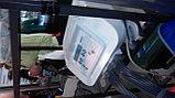 Аппарат для лимфодренажа Lympha Press Optimal комплект с комбинезоном, фото 3